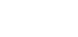 Ironwood Gardens Apartments in Normal IL